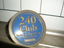 240bc